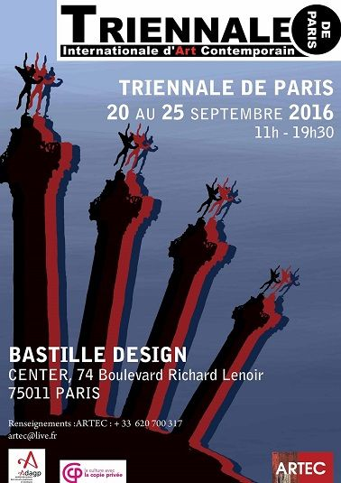 triennale-internationale-de-paris
